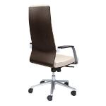 sinkra-chair-2