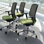 tnk-lime-chair
